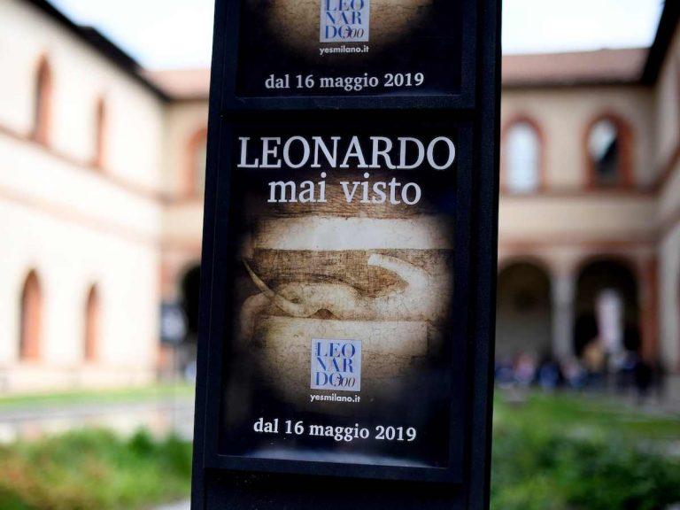 """Torna la """"Domenica al museo"""", ingressi gratuiti e opportunità al Castello"""