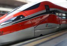 Linate chiuso, ci pensa Trenitalia
