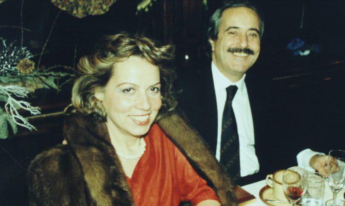 A Muggiano una piazzetta per Francesca Morvillo ed Emanuela Loi
