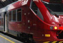 Trenord si prepara alla chiusura di Linate