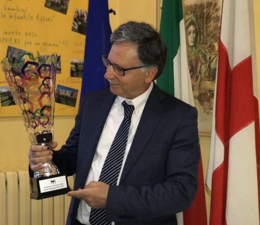 Giuseppe Lardieri