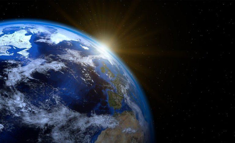 Ozono alle stelle per il caldo, qualche indicazione per non rischiare