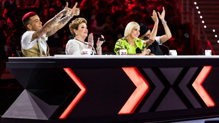 E' già febbre da X-Factor, partono i provini al Forum