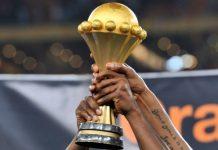 Coppa d'Africa, maxi-schermo alla Casa della Carità