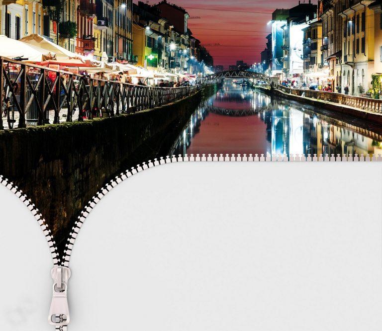 Divertimenti estivi, dieci consigli per un agosto a Milano