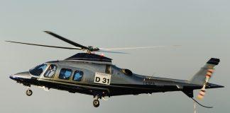 Linate resta aperto agli elicotteri