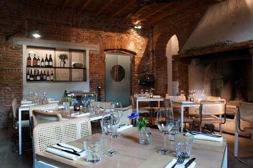 #movida: Ferragosto, dove mangio a Milano?