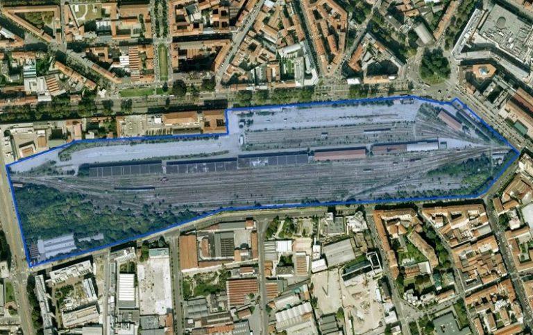FantaMunicipio #39: la Milano olimpica e non solo