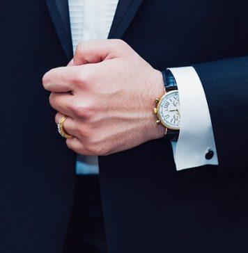 Come scegliere l'orologio da polso perfetto
