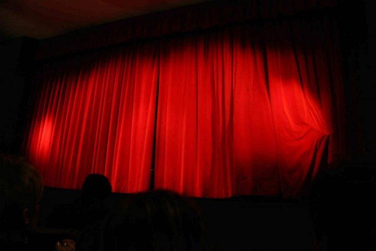 Teatro italiano: a ciascuno il suo