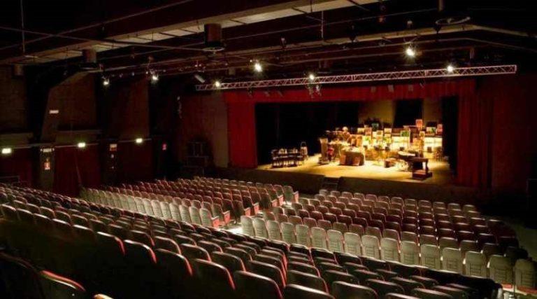 Fase 2, si valutano regole per teatri e cinema