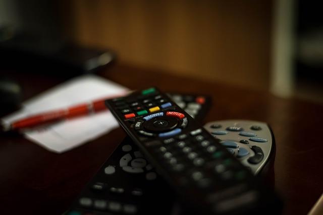 telecomando-tv