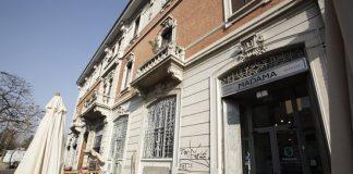 """Decreto Sicurezza, l'ostello sconta le tariffe ai """"non italiani"""""""