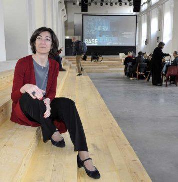 """Milano sdogana i termini """"assessora"""" e """"revisora"""""""