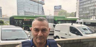 Emiddio Polichetti