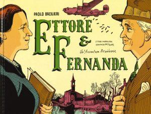 Ettore & Fernanda
