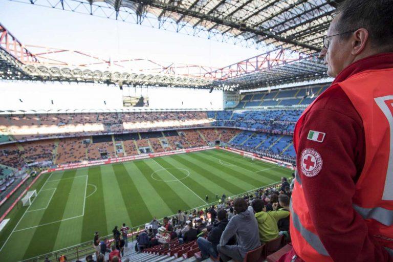 Meazza: i giorni decisivi per Inter, Milan e Comune di Milano