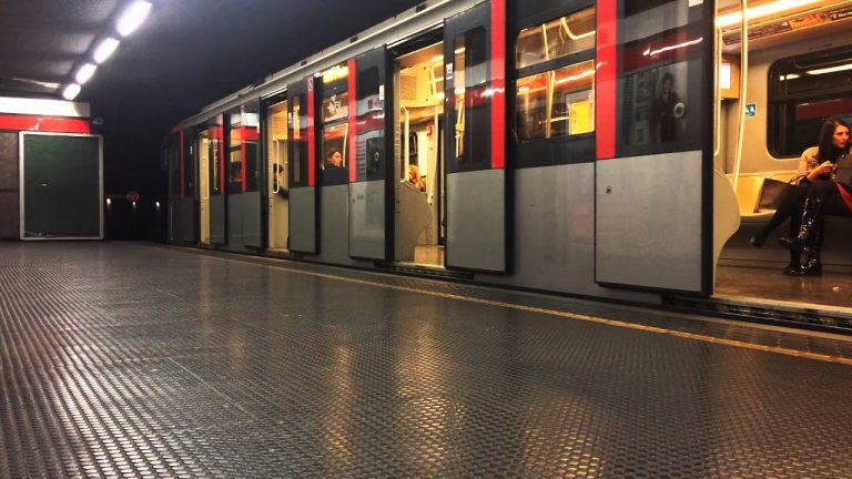 La metro fino al centro di Rho, al via la petizione