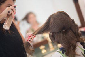coiffeur hair care