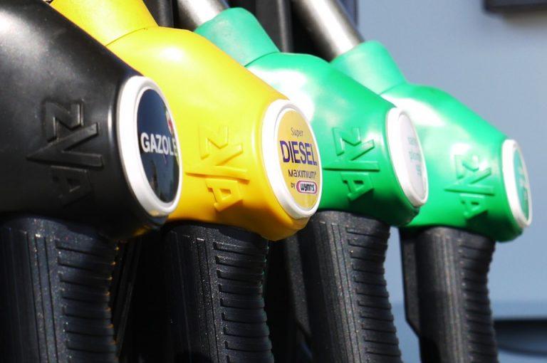 Chi fermerà i diesel? Arriva la fase 2 di Area B