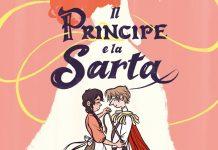 il principe e la sarta
