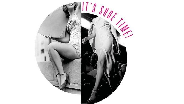 It's shoe time: mezzo secolo di Micam in mostra