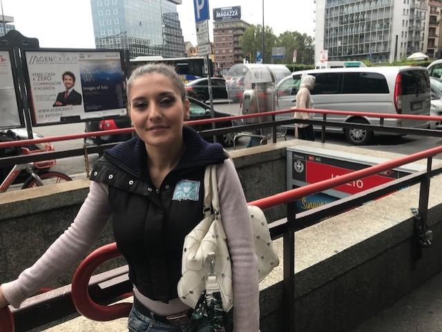 Futuro di Milano, la lettrice Laura Quicquaro: «Qui troppi pregiudizi verso il sud»
