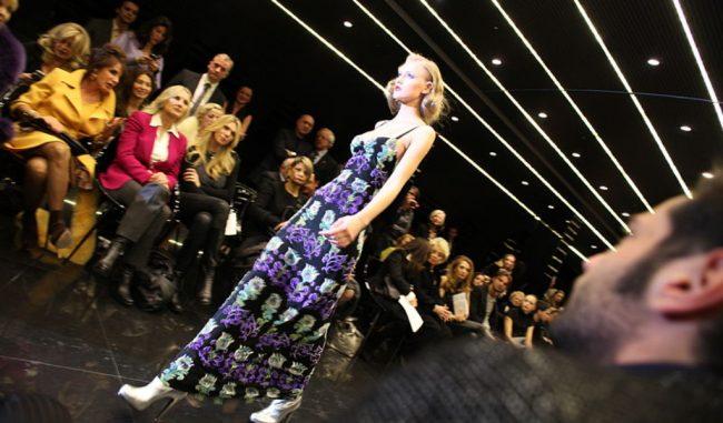 """Il Covid """"democratizza"""" la moda: al via la Digital Fashion Week"""
