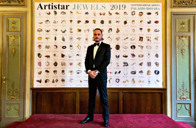 <i>Milano Jewelry Week</i>, la città in vetrina: «Un palcoscenico per la nostra oreficeria»