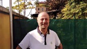 Donato Mastrolillo