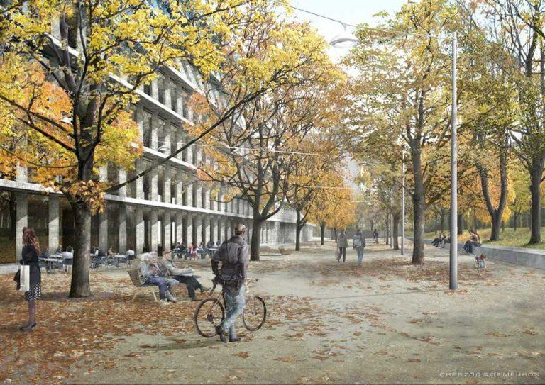 FantaMunicipio #2, l'urbanistica tattica si fa definitiva: i voti della settimana