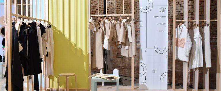La moda sbarca in Tortona, torna l'appuntamento con White Milano