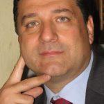 Vincenzo Muzzio