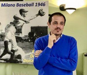 Alessandro Selmi