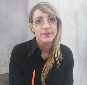 Elena Casanova
