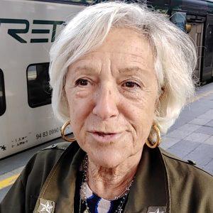 Enrica Cortesi