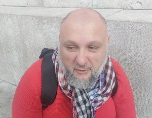 Fabio Chianura