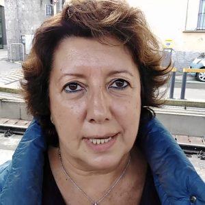 Giuseppina Pedona