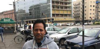 Hossain Ashrf