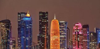 Italian Arab Business Forum