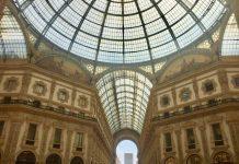 Longchamp Italia