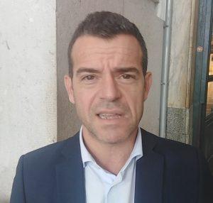 Marco Crucini
