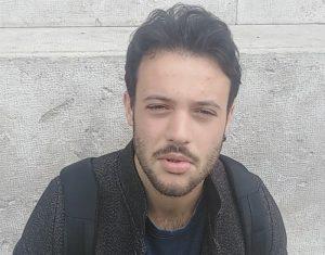Matteo Maurizi