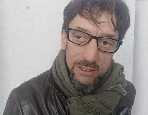 Roberto Beghelli