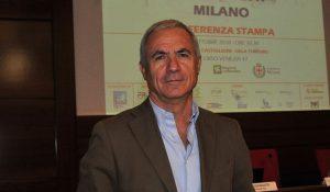 Roberto Ciufoletti