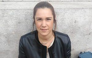 Serena Bruneri