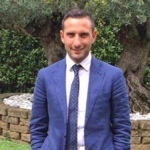 Valerio Caporicci