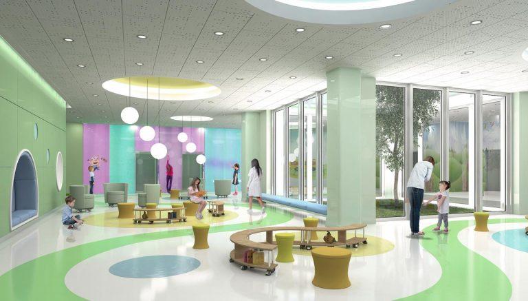 Maltrattamenti sui bambini, all'Ospedale Buzzi nasce l'ambulatorio Timmi