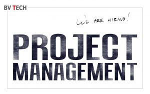assume project engineer e project manage