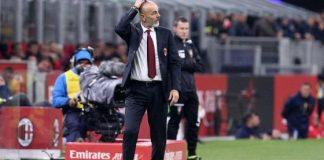 La cura Pioli per il Milan